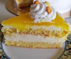 Vanilla Cake, Cheesecake, Sweets, Sweet Stuff, Desserts, Recipes, Food, Tailgate Desserts, Deserts