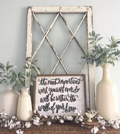 See this Instagram photo by @hobbylobby • 6,041 likes