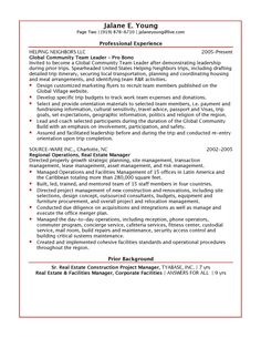personality and motivation introduction donald broadbents career has been an resume cover letter
