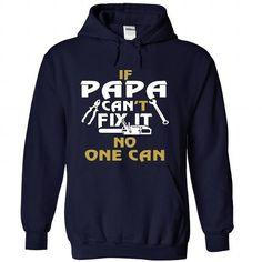 DAD TSHIRTS, PAPA,…