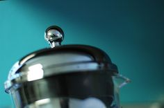 3 Common Mistakes People Make When Brewing French Press Coffee — Smart Coffee for Regular Joes