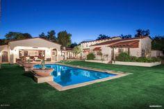 8129 N 74TH PL, Scottsdale, AZ, 85258-2701 - MLS# 5127378 - Estately