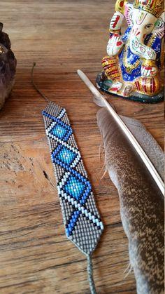 Sacred Ceremony Amulets Handmade Sacred Geometry Jewellery