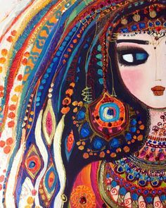 ressam canan berber - Google'da Ara