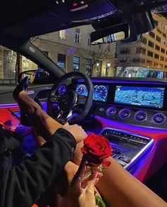 """Luxury life on Instagram: """"🖤🖤 Credit unknown"""" Black Couples Goals, Couple Goals, Lux Fashion, Luxury Couple, Rich Kids Of Instagram, Cute Couples Kissing, Luxury Lifestyle Fashion, Girly, Night Driving"""