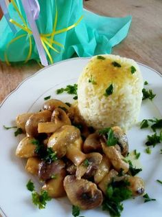 Vegan Vegetarian, Vegetarian Recipes, Healthy Recipes, Potato Salad, Healthy Food, Potatoes, Meat, Chicken, Ethnic Recipes