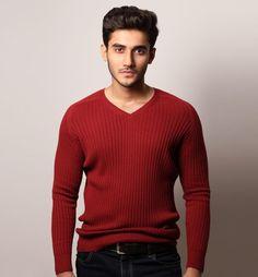 full-sleeve-dia-sweater-maroon