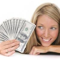 #adsense, #makemoney Free Adsense ebook course. Start making money Today!!  http://wpsecureme.com/demo/?leads=47