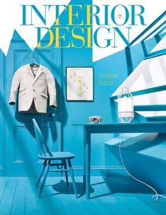 Interior Design  http://www.allmagazinestore.com/interior-design-2/