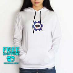 A Badass Adidas Parody Dragon Ball Goku White Stylish Hoodie