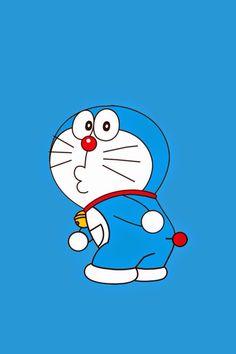 Doraemon wallpaperドラえもん 壁紙 Mushrooms More Pins Like This At FOSTERGINGER @ Pinterest