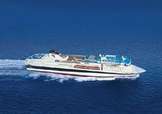 Are you looking to invest in cruise ships, ferries or RoRo vessels, then contact us @ +47 6754 1925