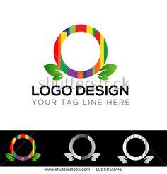 Fruit Color Logo Design Template Vector EPS File  #graphic_design, #logo_design, #logo_maker, #logo, #logo_creator, #online_logo_maker, #corporate_logo, #website_logo, #brand_logos, #building_logo, #brand_design, #graphic_design_logo, #best_logo_design, #logo_creator_online, #custom_logo, #business_logo_design, #make_your_own_logo, #create_your_own_logo, #online_logo_design, #logo_online, #company_logo, #logo_template,