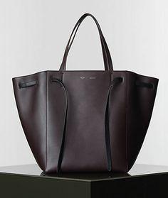 O branding está na moda: por que um item de luxo faz sucesso | http://alegarattoni.com.br/o-branding-esta-na-moda-por-que-um-item-de-luxo-faz-sucesso/