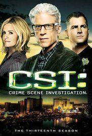 Watch Csi Las Vegas Season 13 Online Free. An elite team of police forensic evidence investigation experts work their cases in Las Vegas.
