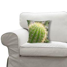 Cactus Print, Flower Photos, Photo Gifts, Plush, Cushions, Framed Prints, Throw Pillows, Scotch, Flowers