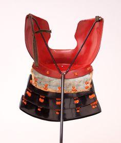 Media Library ‹ Samurai Armour Nihon No Katchu UK — WordPress