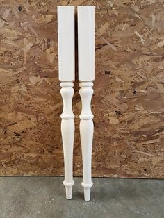 Pine table legs our Canadore pattern Pine Table, Table Legs, 3d Design, Cnc, Candles, Pattern, Verandas, Ladders, Candy