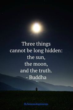 SHARED - 38 Awesome Buddha Quotes On Meditation Spirituality And Happiness 34 Quotable Quotes, Wisdom Quotes, Words Quotes, Me Quotes, Motivational Quotes, Inspirational Quotes, Sayings, Yoga Quotes, Namaste Quotes