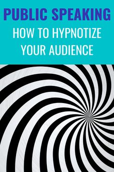 Public speaking tips - How to hypnotize your audience - 5 hypnotic techniques to enrapture your listeners. The first thing any good hypnosis trainer will. Quotes Dream, Life Quotes Love, Robert Kiyosaki, Napoleon Hill, Tony Robbins, Hypnotize Yourself, Bible Topics, Team Motivation, Public Speaking Tips
