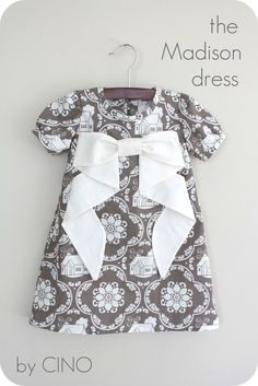 defaf5dddd5 Keep your toddler look like a princess through these adorable and vibrant baby  girl dresses baby