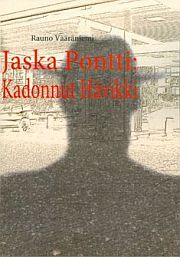 lataa / download JASKA PONTTI epub mobi fb2 pdf – E-kirjasto