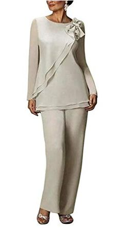 Wedding Evening Gown, Maxi Dress Wedding, Evening Party Gowns, Evening Dresses, Evening Pant Suits, Wedding Outfits, Party Gowns Online, Evening Gowns Online, Mother Of The Bride Plus Size