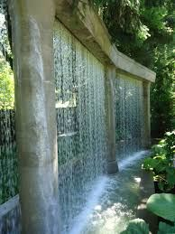 Image result for greek garden water  paths