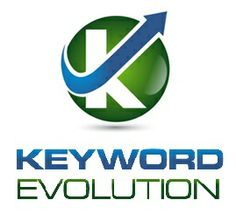 Keywords to success! Work from home. Making Ideas, Evolution, How To Make Money, Software, Apps, Success, Internet, Tools, Business