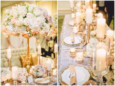 wedluxe-show-2014-toronto-wedding-inspiration-blue-lavender-events_0038