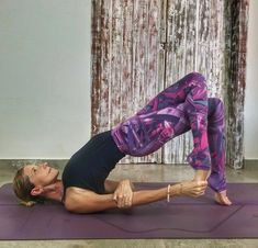 Sport Photography Poses Fitness Flexibility 38 Ideas For 2019 Pranayama, Yoga Fitness, Yoga Inspiration, Asana, Body Women, Photo Yoga, Mat Yoga, Yoga Posen, Yoga Journal