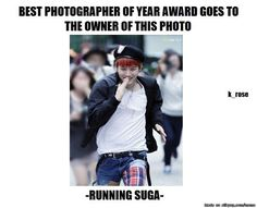 Best photographer of the year award goes to the person who took this picture. INFIRES MAN!!