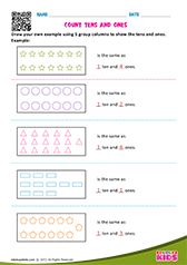 Fun learning online worksheets for online math printable worksheets Shape Worksheets For Preschool, Number Worksheets Kindergarten, Math Addition Worksheets, Money Worksheets, Preschool Math, Rules For Kids, Math For Kids, Clock Games, Math Books