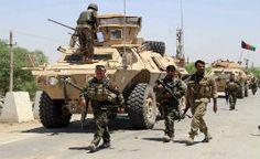 Taliban advance on Afghan city Kunduz sets alarm bells ringing Check more at http://www.wikinewsindia.com/english-news/hindustan-times/world-ht/taliban-advance-on-afghan-city-kunduz-sets-alarm-bells-ringing/
