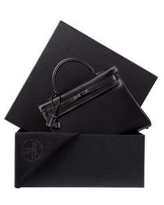 0da9077bd6ae Hermès Lunettes, Maroquinerie, Accessoires, Sacs, Birkin Hermès, Sac Hermes  Kelly,