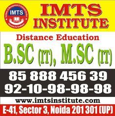 1 YEAR Graducation 9210989898 BBA BA ..., Data Entry in Noida