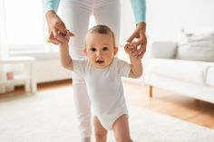 13 Financial Tips for New Parents - Marine FCU Blog