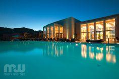 Helona Beach Resort, Kos