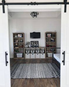 Cozy Home Interior The perfect playroom Thanks for sharing ! Show us your boutiquerugs style with hashtag Home Interior The perfect playroom Thanks for sharing ! Show us your boutiquerugs style with hashtag