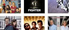 Netflix siempre nos consciente y esta al pendiente de obtener las mejores películas para nosotros, a partir de Enero nos va a brindar una gran variedad de estrenos.