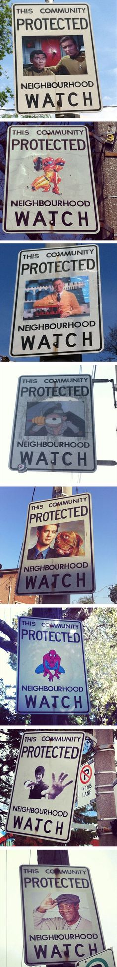 Funny pictures about This Community Is Protected. Oh, and cool pics about This Community Is Protected. Also, This Community Is Protected photos. Funny Laugh, Hilarious, Sent Pins, Cool Pictures, Funny Pictures, I Love To Laugh, Weird World, Brighten Your Day, Funny Signs