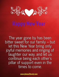 Happy New Year 2018 Quotes :    QUOTATION – Image :    Quotes Of the day  – Description  New Year Greeting Messages  Sharing is Power  – Don't forget to share this quote !    https://hallofquotes.com/2018/02/07/happy-new-year-2018-quotes-new-year-greeting-messages-2/
