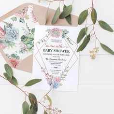 @PennyLaneS17 posted to Instagram: I have been working hard at updating old listings with new images this past week. A slow process for one person juggling 100 other things! Heres an updated image for the Baby Shower succulent suite! 🌸🍃 #babyshowerinvites#babyshowerinvite#babyshowerinvitations#babyshowerinvitation#babyshowercard#babyshowercards#babyshowerprintables#babyshowerideas#babyshowerinspo#babyshowerdecorations#babyshowerfavors#babyshowerfavours#babyshowerdecor#babys