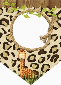 ELA ELA ELA and in real-world contexts may prefer to take the ELA As ELA is a diploma. Jungle Theme Cakes, Jungle Theme Birthday, Jungle Party, Safari Party, Safari Theme, 1st Birthday Parties, Project Life Baby, Baby Bug, Jungle Animals