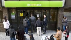 UK jobs figures stronger than expected - http://nasiknews.in/uk-jobs-figures-stronger-than-expected/