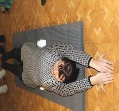 Az ötperces törölköződiéta: koplalás, testmozgás nélkül fogyhatsz! - Blikk Rúzs Body Training, Tai Chi, Bean Bag Chair, Coaching, Health Fitness, Weight Loss, Exercise, Home, Angel