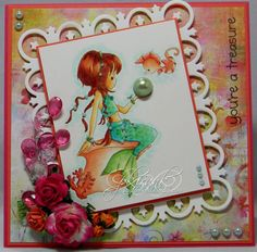 Welcome : Funky Kits  Sugar Nellie Stamps