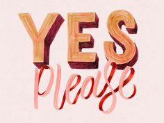 Fave Pinterest Board   Typography + Handlettering   Poppytalk