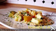 Couscous - Gemüse - Pfanne mit leichter Käsesauce, ein sehr schönes Rezept aus der Kategorie Camping. Bewertungen: 116. Durchschnitt: Ø 4,0.