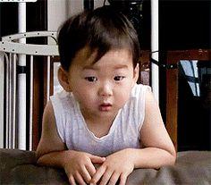 song-minguk: [Ep. 98] – Bored Minguk